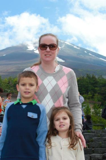 Mt Fuji8