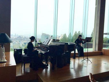 N Seoul Tower13