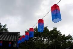 Namsangol Village, Seoul35
