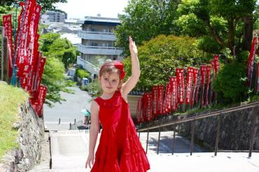 Nara Park6