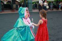 Tokyo Disneyland15