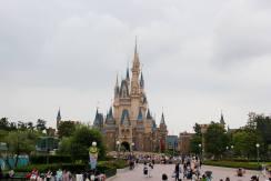 Tokyo Disneyland5