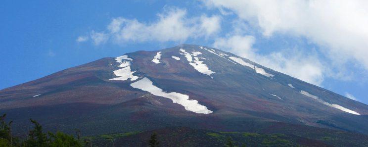 cropped-Mt-Fuji9.jpg