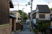 kyoto36