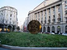 Milan (113)