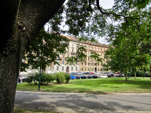 Milan (211)