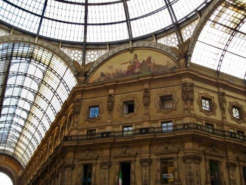 Milan (24)