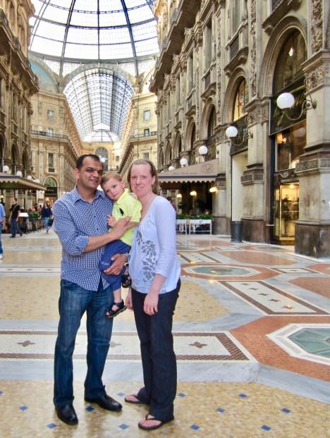 Milan (33)