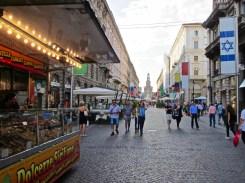 Milan (340)