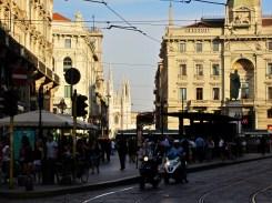 Milan (342)