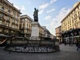 Milan (347)