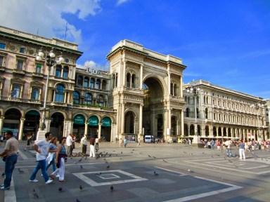 Milan (35)