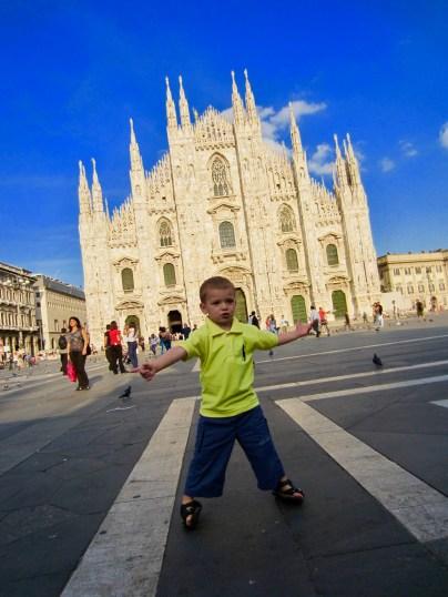 Milan (38)