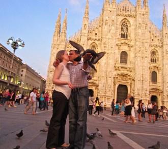Milan (396)