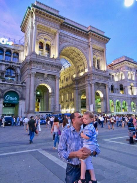Milan (415)