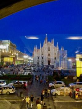 Milan (424)