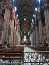 Milan (66)