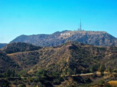 Griffith Observatory7