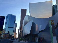LA Downtown1