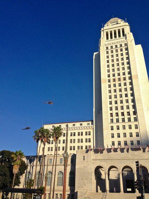 LA Downtown3