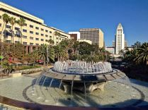 LA Downtown5