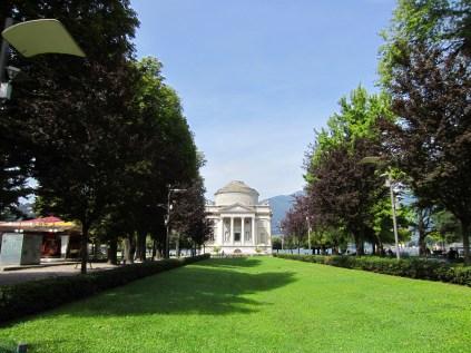 Milan (188)