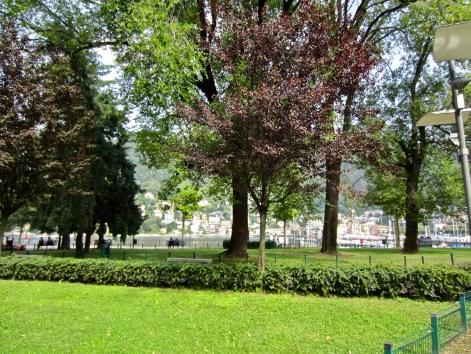 Milan (190)