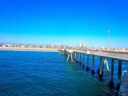 Pacific Coast Highway Drive30