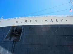 Queen Marry19