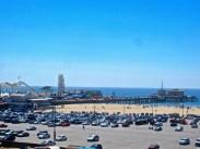 Santa Monica3