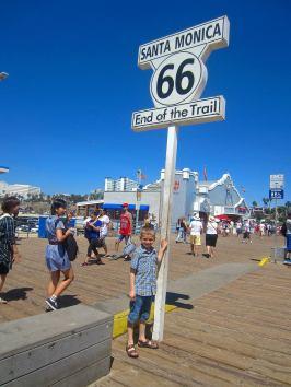 Santa Monica8