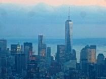 New York26