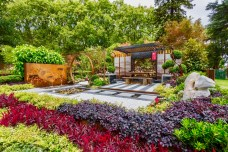 Melbo flower and garden show 2019 22