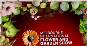 Melbo flower and garden show 2019 41
