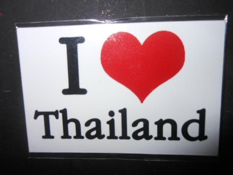 Thai Village1