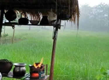 Thai Village50