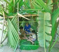 Thai Village68