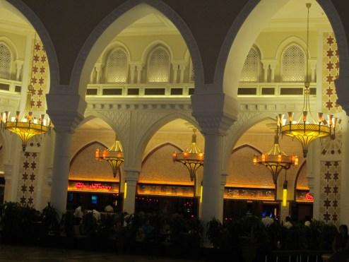 Dubai60