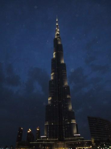 Dubai62