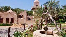 ABU DHABI HERITAGE VILLAGE14