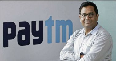 paytm facts,factgasm