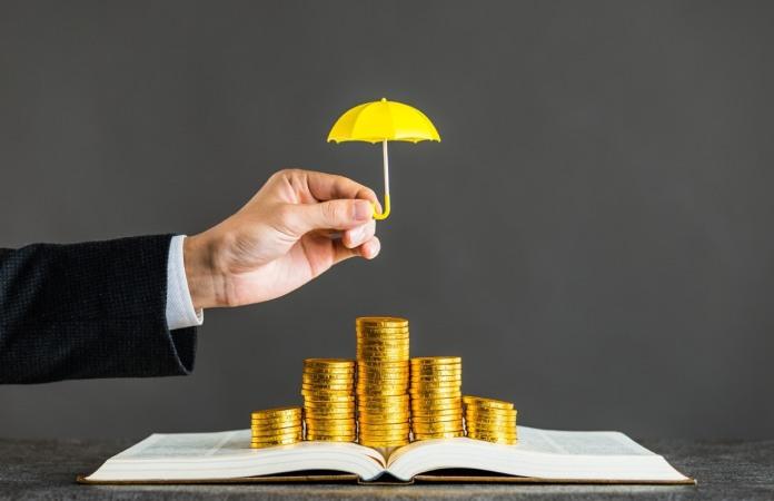 Asset Management for Startups