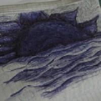 worship doodle