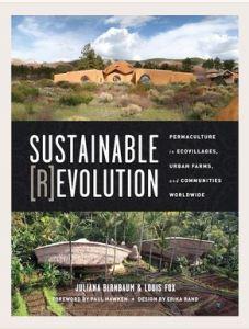 book jacket sustainable