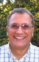 Norman Freitas, Treasurer