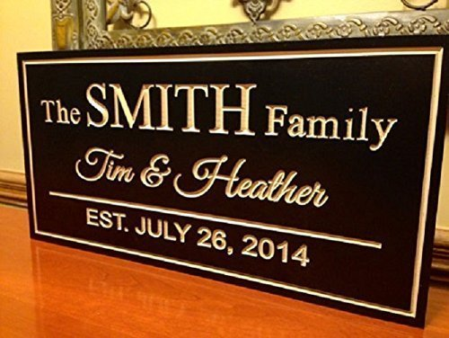 Best Wedding Gifts Ideas 69 Personalized Unique And