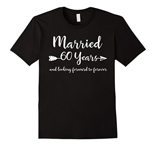 60th Wedding Anniversary Gifts For Parents 7