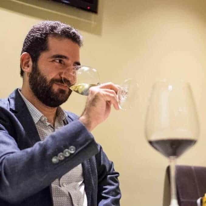 Ramón Barreiro