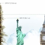 The Tallest Tree in the World: Hyperion