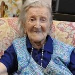 Emma Morano, The Oldest Living Human